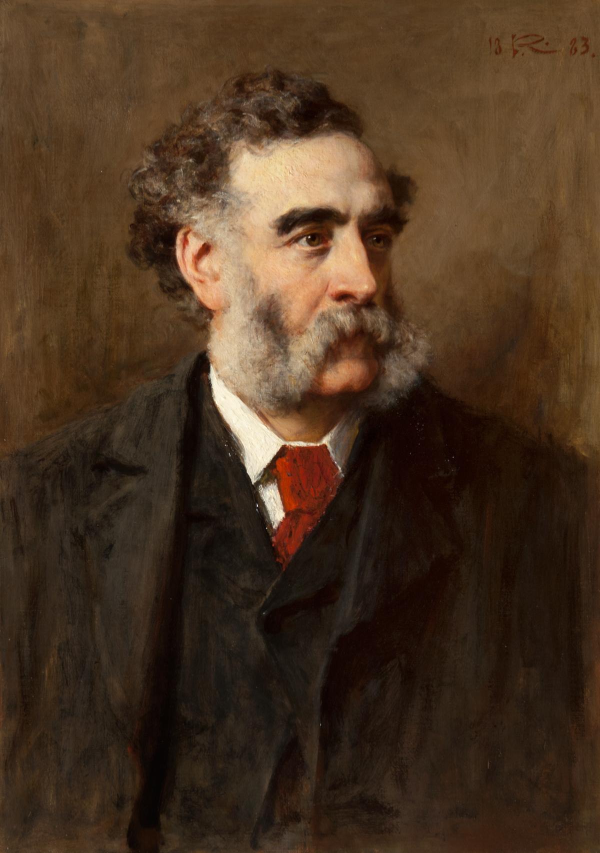 Argyll Robertson