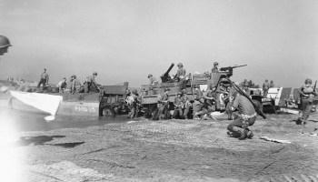 Resultado de imagen de La intervención de Italia en la Segunda Guerra Mundial