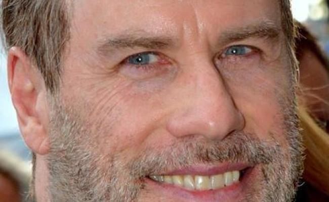 John Travolta Wikipedia