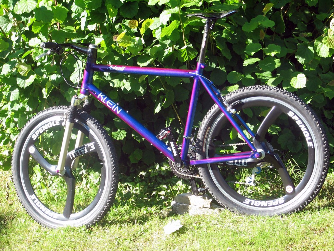 Image Result For Mountain Bikes Under