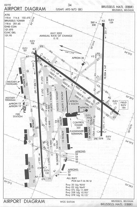 FileLFPO EBBR Airport Diagramjpg Wikimedia Commons