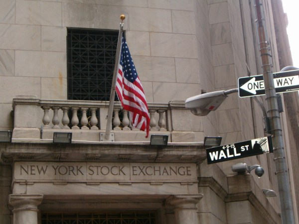 York Stock Exchange Nyse Message Board