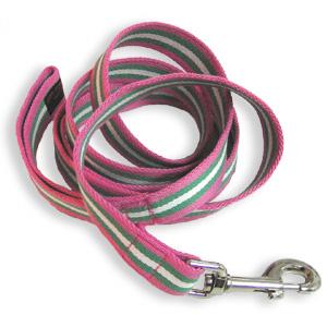 English: Pink Puppy Designs, http://www.PinkPu...
