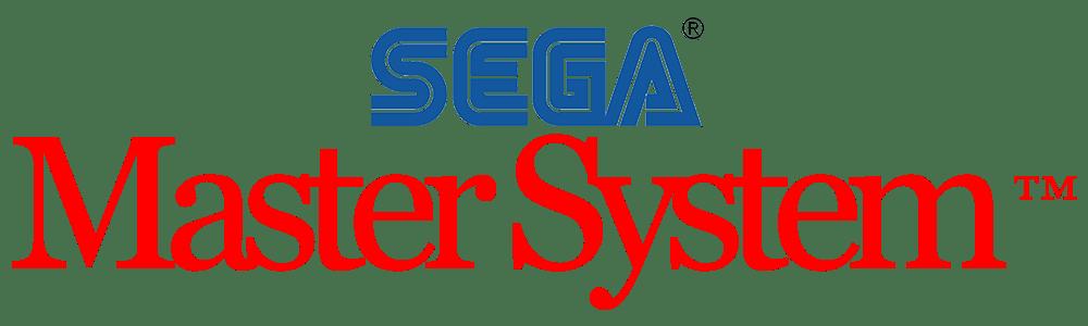 https://i0.wp.com/upload.wikimedia.org/wikipedia/commons/3/3e/Sega-master-system-logo.png