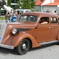 Description 1936 nash 400 de luxe owner cees mijnders img 9327 jpg