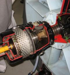 lister starter motor wiring diagram [ 2048 x 1536 Pixel ]