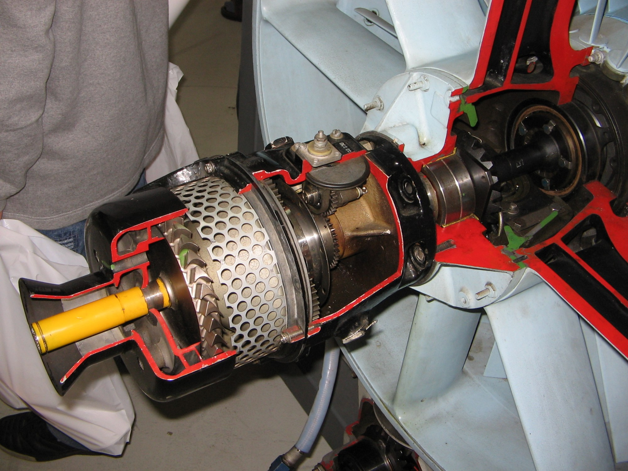 hight resolution of ford air compressor starter wiring diagram