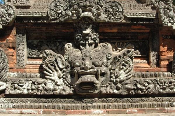 File Bali Stone - Wikimedia Commons