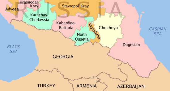 http://upload.wikimedia.org/wikipedia/commons/3/3f/Chechnya_and_Caucasus.png
