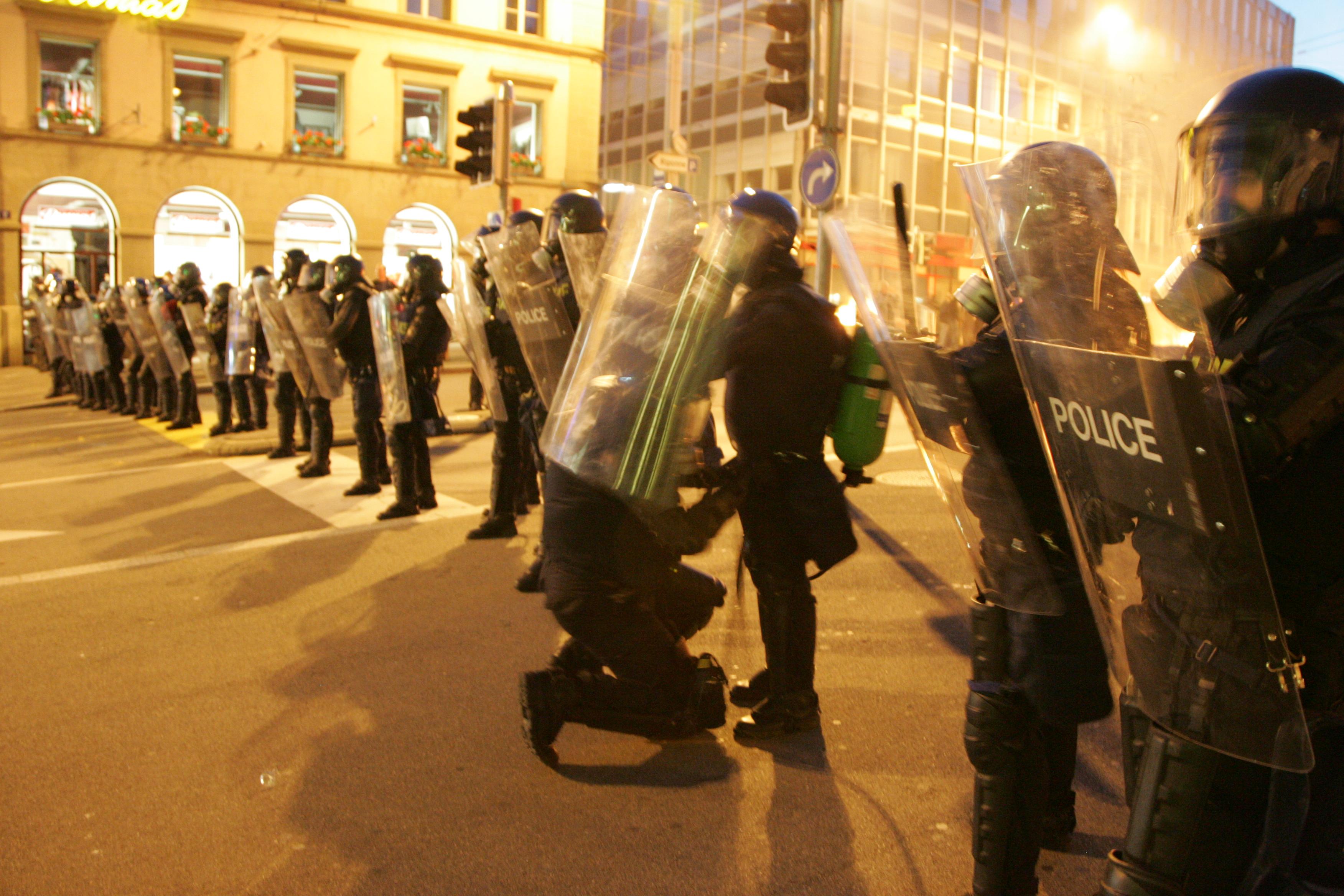 Image result for civil unrest images