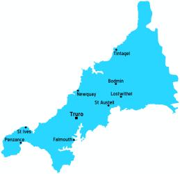 cornwall map cornovaglia wikivoyage wikimedia commons strategija nezavisnost wikipedia monarchie britischen geschichte karta modifica wiki mappa