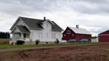 File Davis Farm House Barn - Clackamas