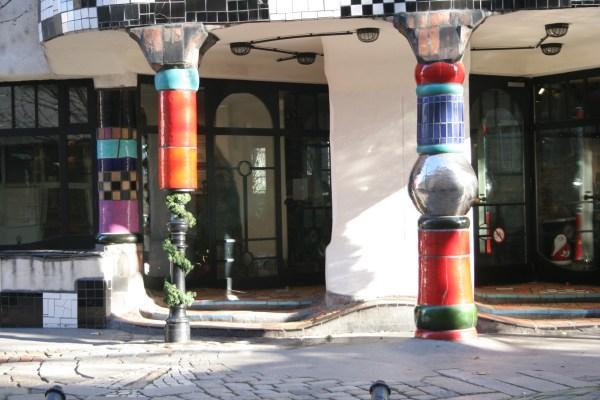 File Entrance Modern Art Vienna 375822476 - Wikimedia Commons
