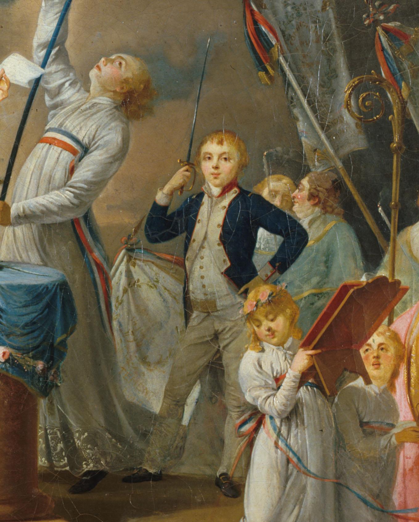 Georges Washington De La Fayette : georges, washington, fayette, Georges, Washington, Fayette, Wikipedia