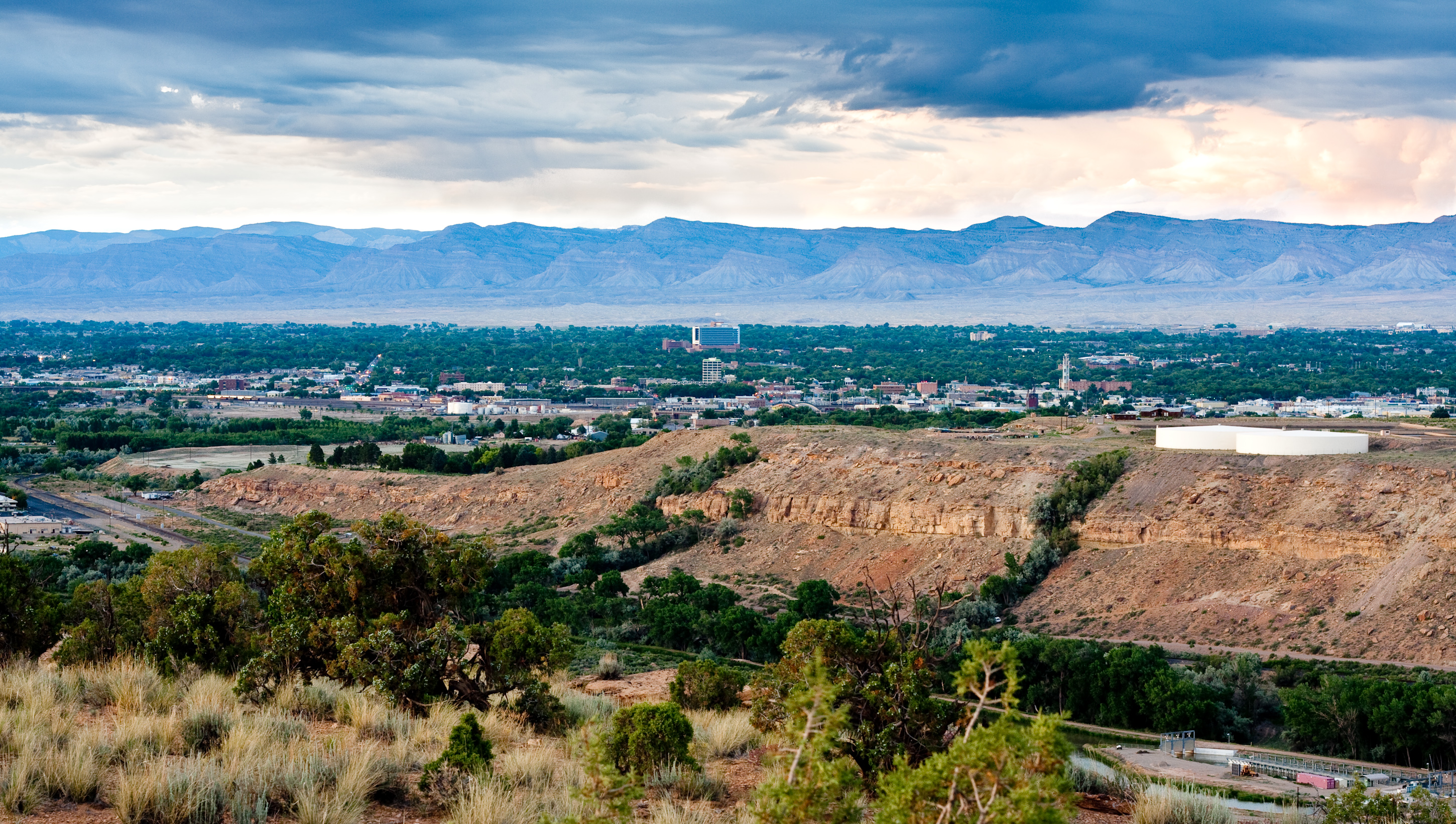 Image result for grand junction colorado