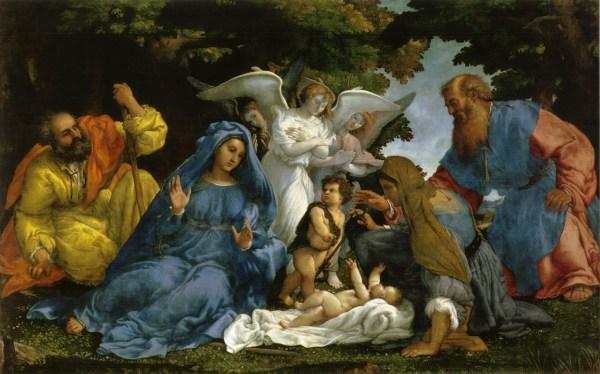 File Lotto Sacra Famiglia Angeli Santi - Wikimedia Commons