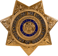 File:NY - Suffolk County Office Of The Sheriff Badge.png ...