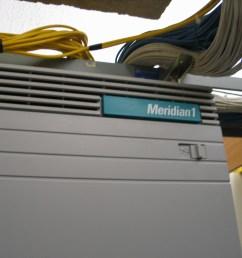 nortel phone system wiring [ 2592 x 1944 Pixel ]