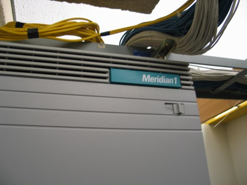 small resolution of nortel phone system wiring
