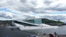 File Oslo Opera House - Wikipedia