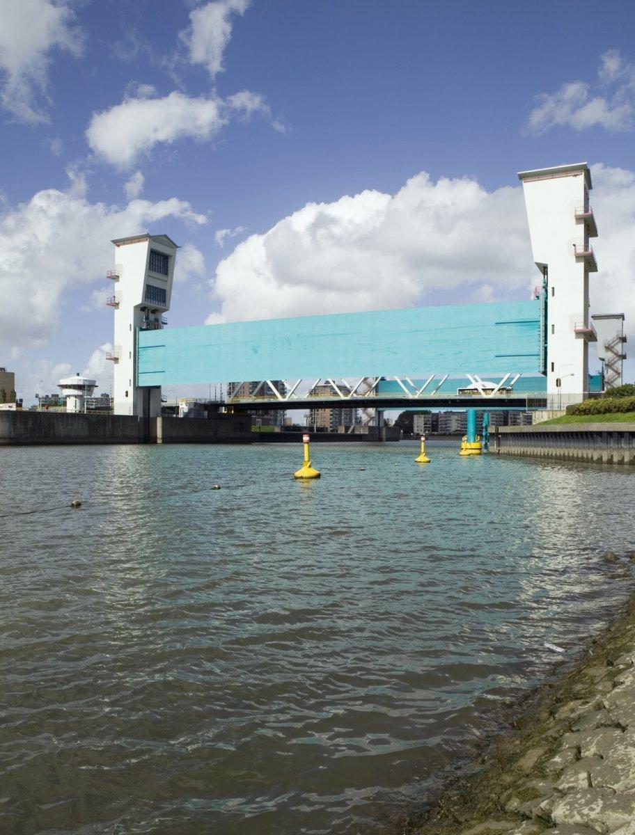 Krimpen aan den IJssel  Wikipedia