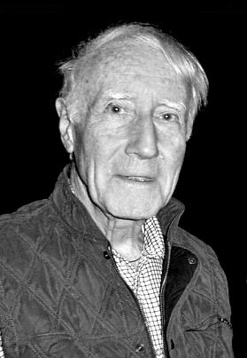 https://i0.wp.com/upload.wikimedia.org/wikipedia/commons/3/3f/Peter_dale_scott.png