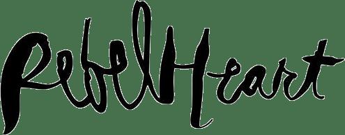 Rebel Heart (album de Madonna) — Wikipédia
