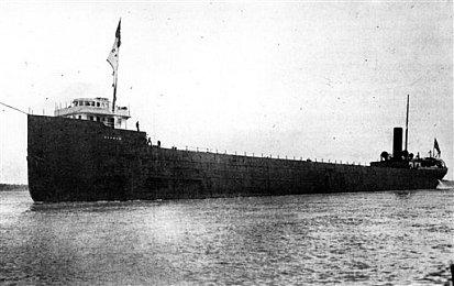 SS Cyprus  Wikipedia