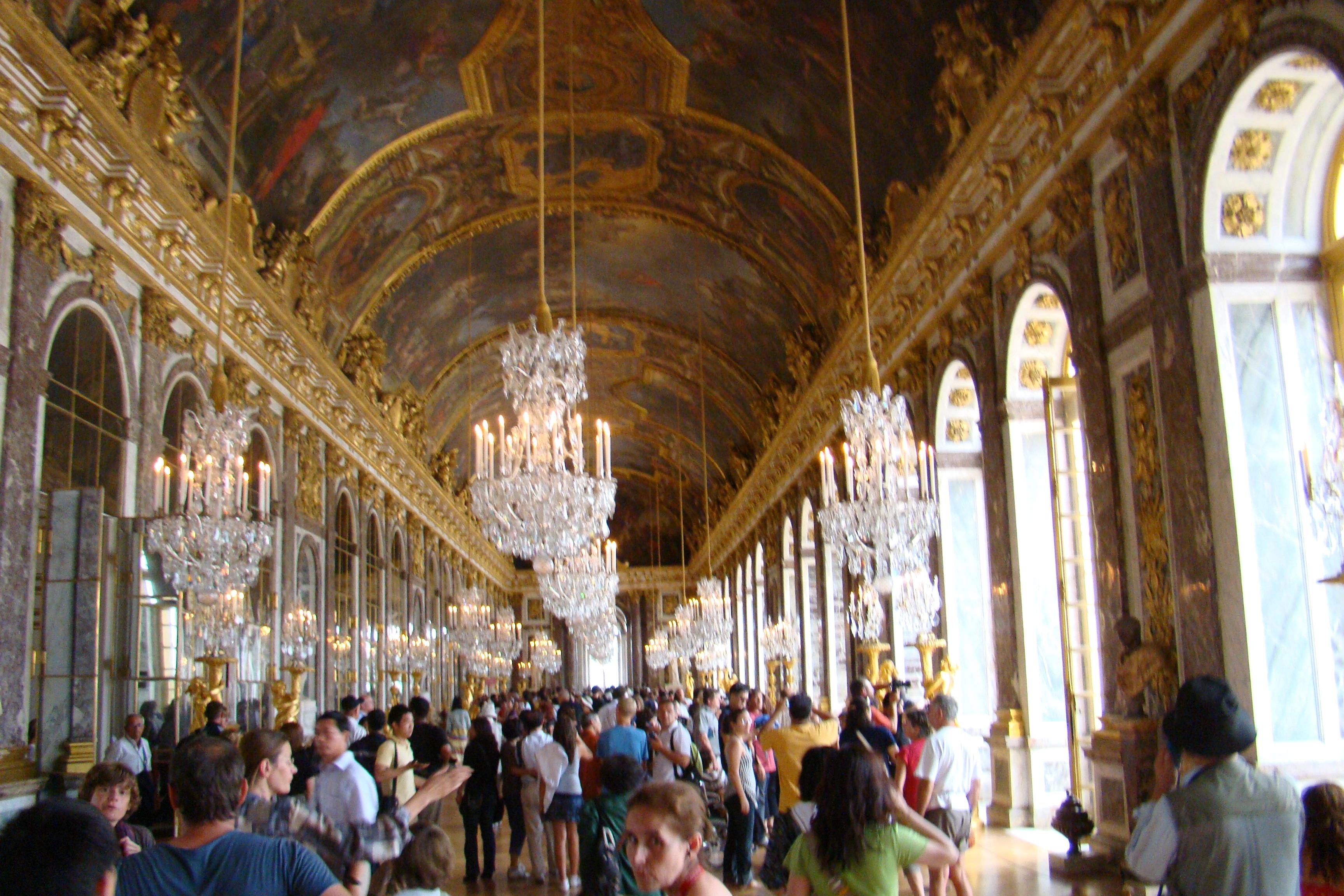 FileSala de los Espejos Palcio de Versallesjpg