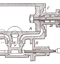 file steam engine diagram 1908 png [ 1136 x 707 Pixel ]
