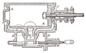 File:Steam engine diagram 1908png