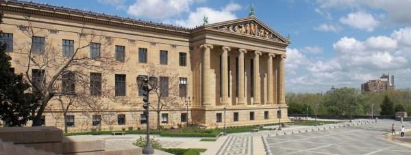 File Main Building Philadelphia Museum Of