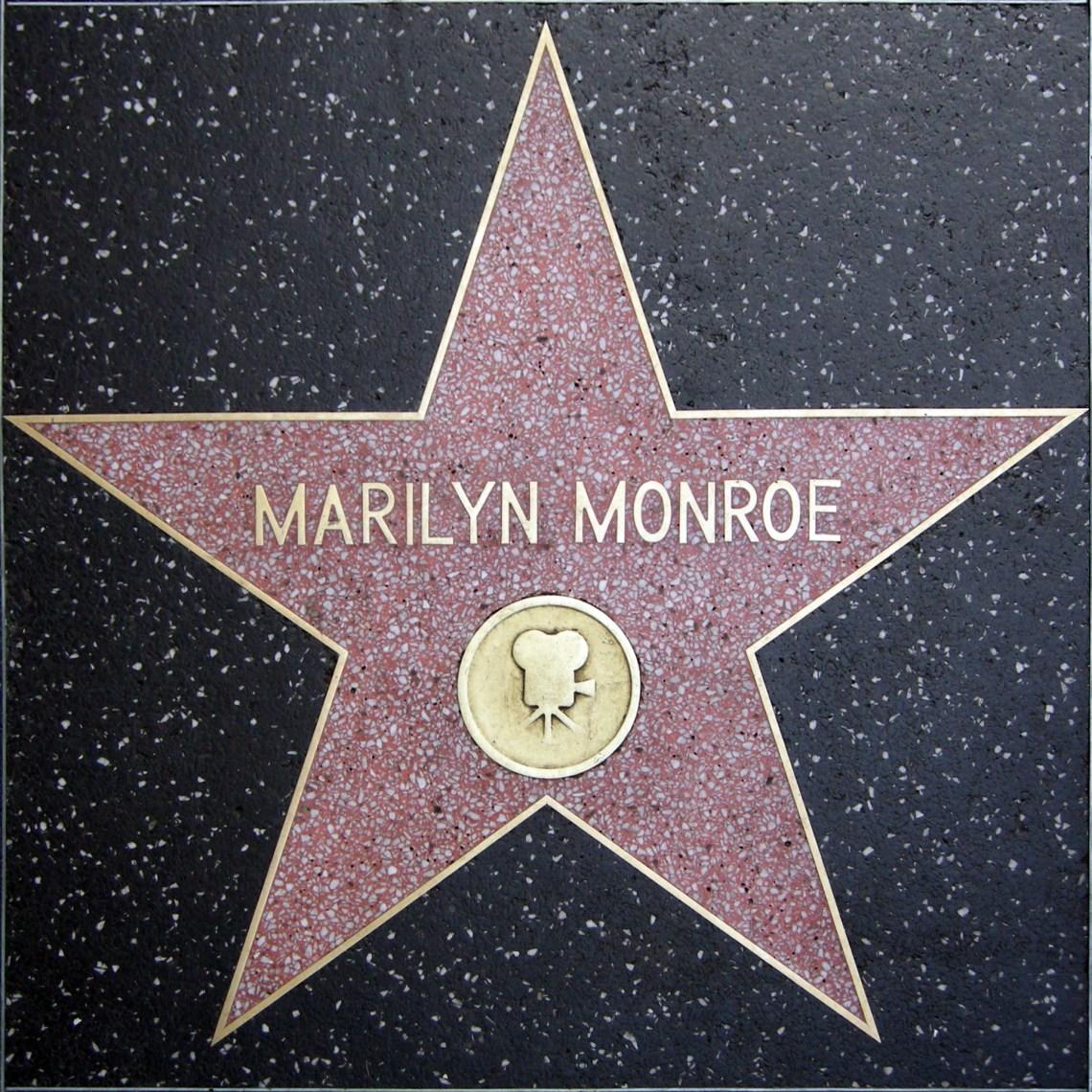 Image Result For Zitate Von Marilyn Monroe English