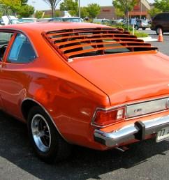 file 1973 hornet hatchback v8 red md rl jpg [ 2562 x 1580 Pixel ]