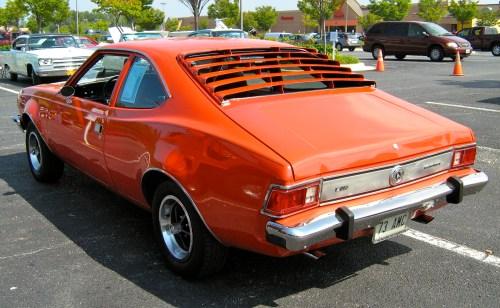 small resolution of file 1973 hornet hatchback v8 red md rl jpg