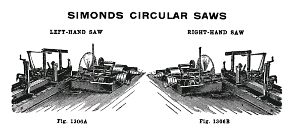 File:19th century knowledge sawmills and lumber simonds