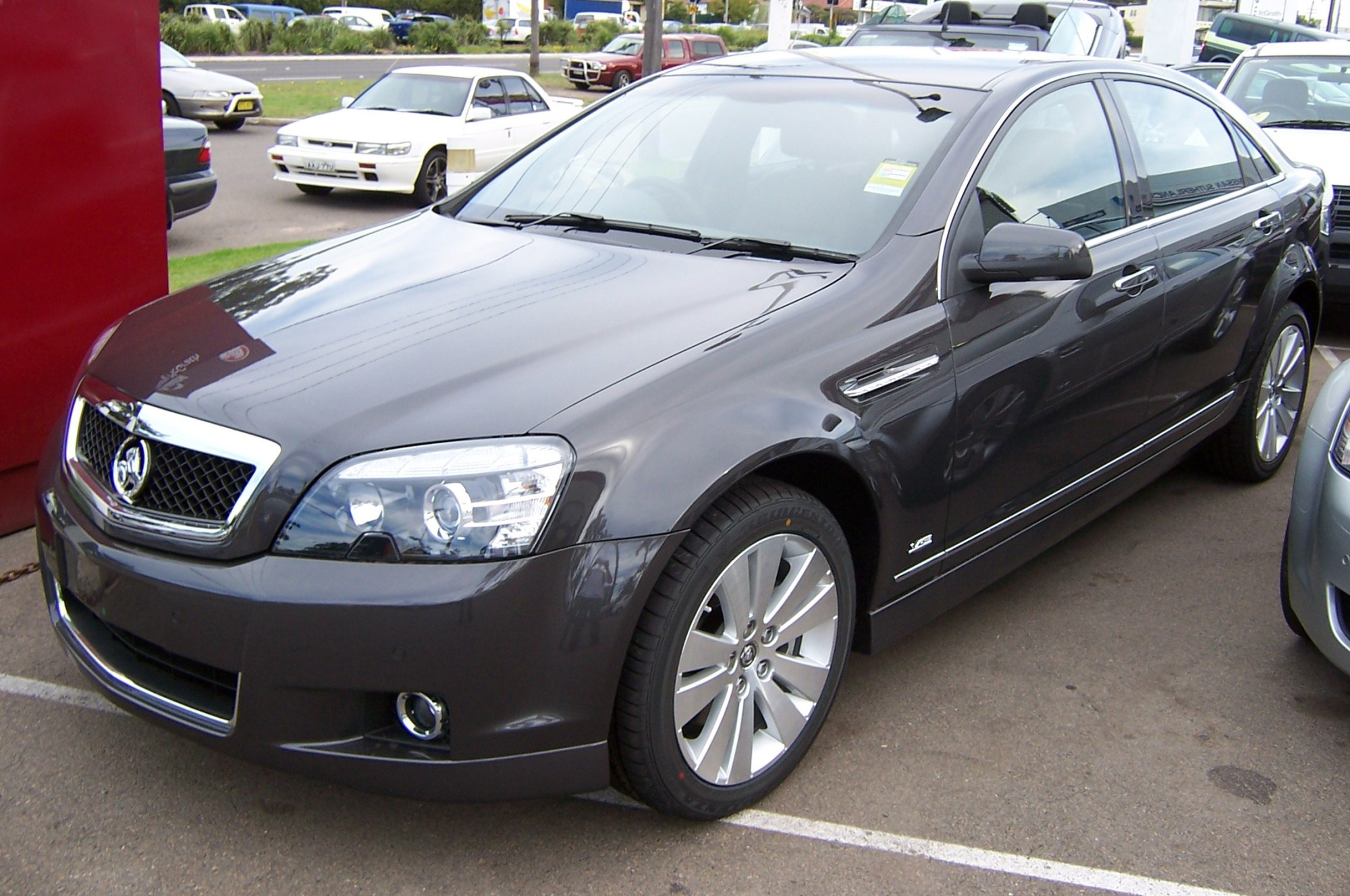 hight resolution of 2013 chevy impala s