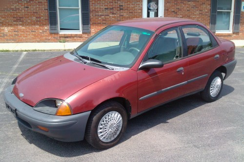 small resolution of geo metro