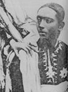 Araya Selassie Yohannes  Wikipedia