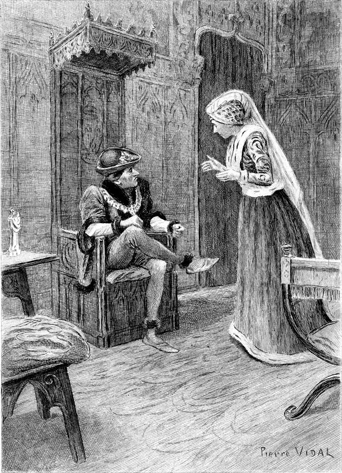 Balzac Le Chef D'oeuvre Inconnu : balzac, d'oeuvre, inconnu, Chef-d'œuvre, Inconnu, Wikipedia
