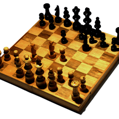 4 Way Chess Online 1999 Mercury Cougar Wiring Diagram File Sicilian Physical Png Wikipedia