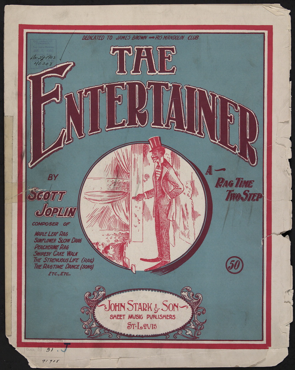 The Entertainer  Wikipedia