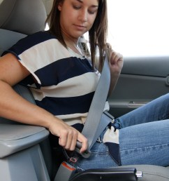 1990 honda civic seat belt diagram [ 3456 x 5184 Pixel ]