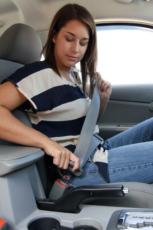 small resolution of 1990 honda civic seat belt diagram