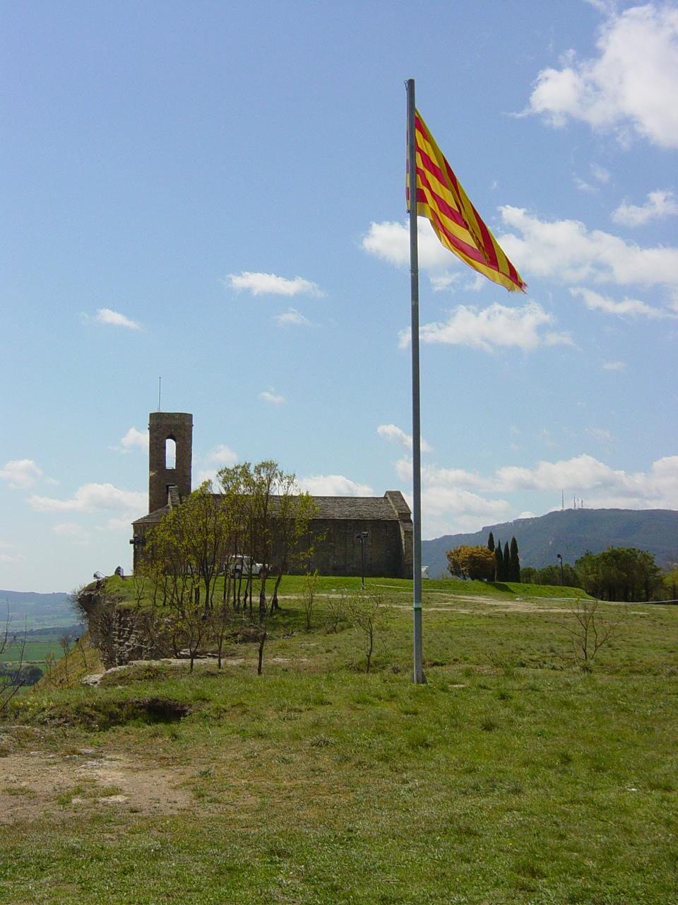 Tona Spain  Wikipedia