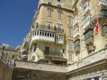 File Grand Harbour Hotel - Valletta Panoramio Kajikawa