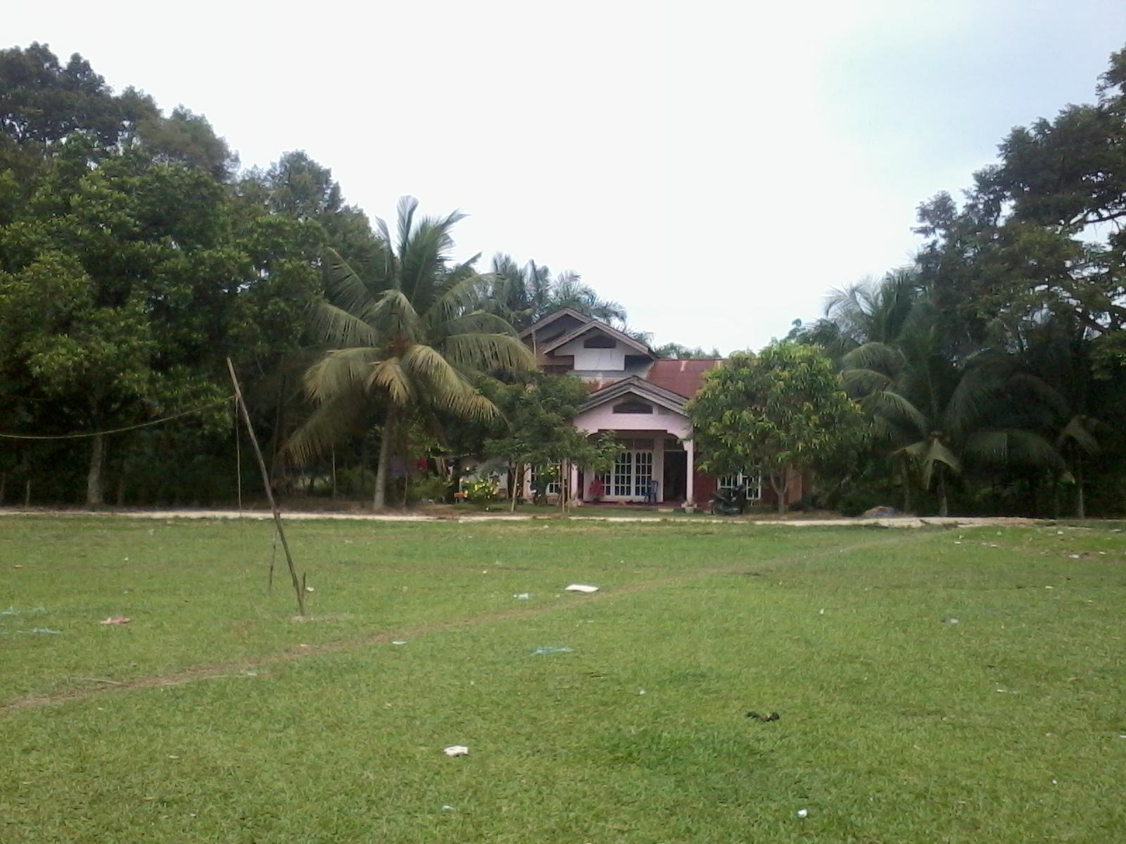 The latest tweets from home sweet home (@sweethomehorror). Berkas Home Sweet Home Panoramio 4 Jpg Wikipedia Bahasa Indonesia Ensiklopedia Bebas