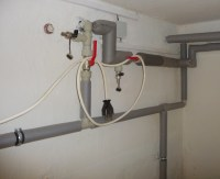File:Home water pipes.jpg