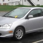 File Honda Civic Si Ep3 Jpg Wikimedia Commons
