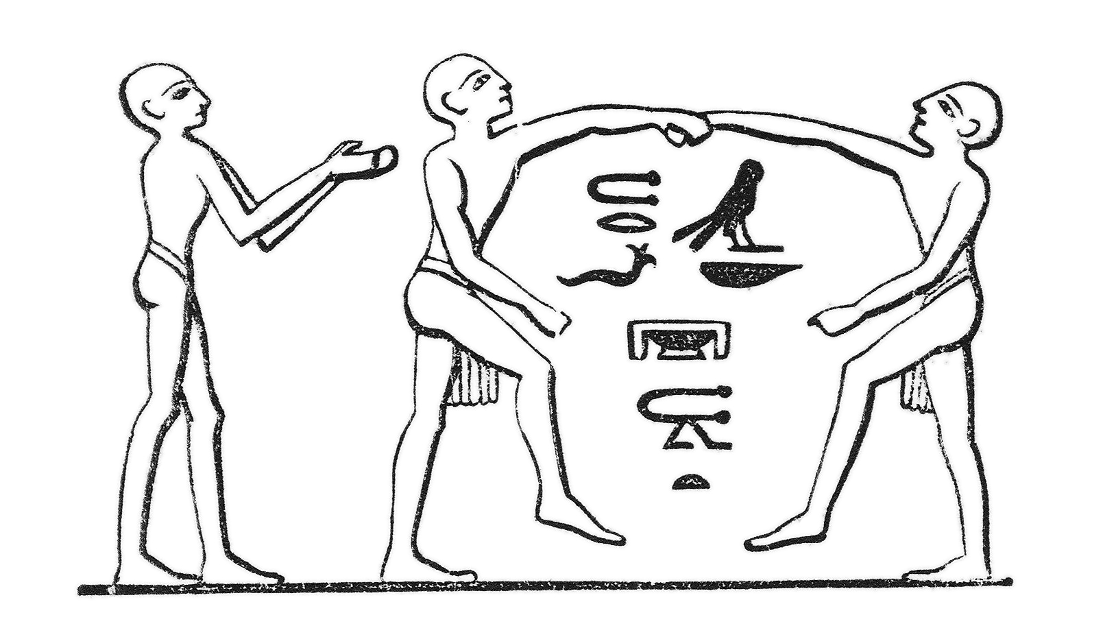 The Origins of the Top 5 Most Ancient Martial Arts that